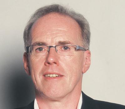 Thomas Donohue